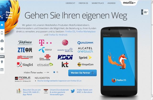 Feuerfux-Telekom