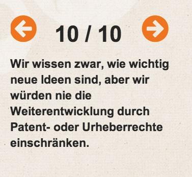 Schranken2