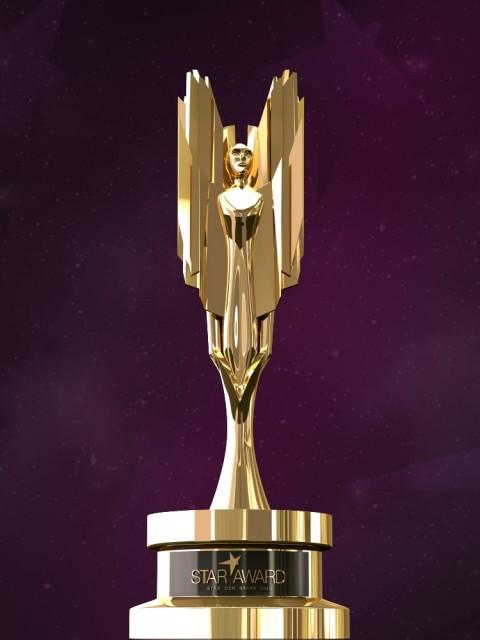 Der nicht verliehene deutsche Nicht-Oscar 2013, der Arno Breker gefallen hätte