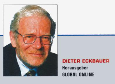 Ecki1996