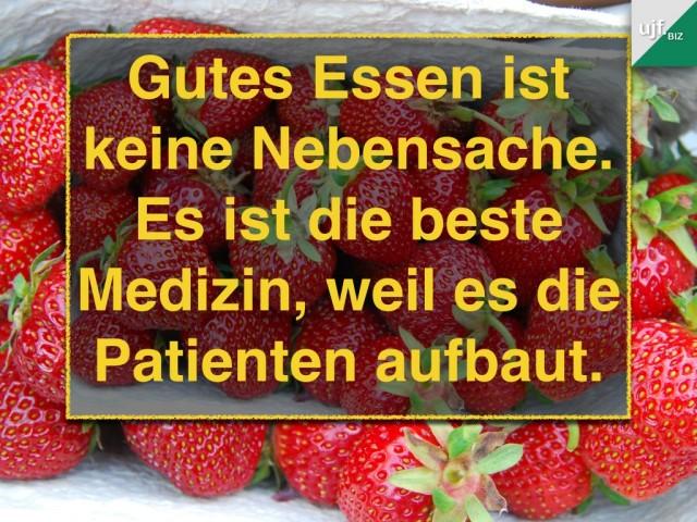 Genuss+Gesundheit.011