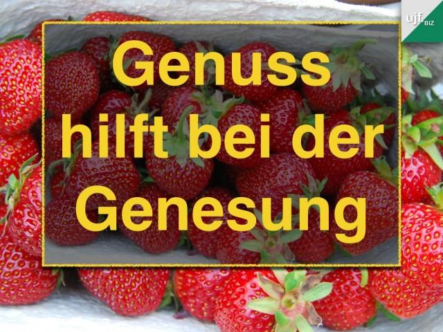 Genuss+Gesundheit.012