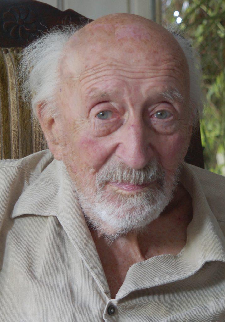 Goerg Kahn-Ackermann (2006)
